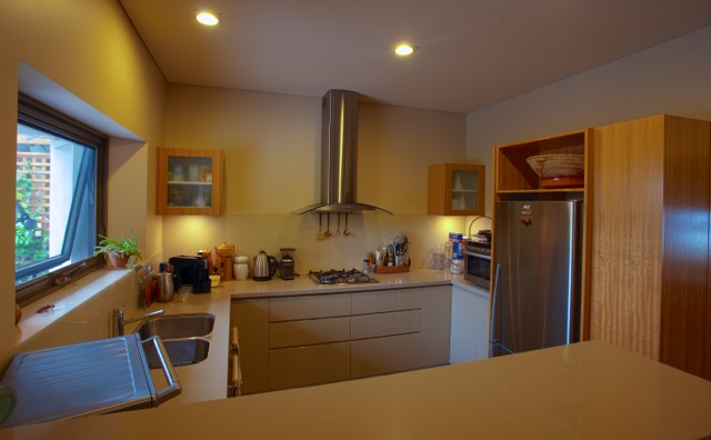 kitchen1 HDR2