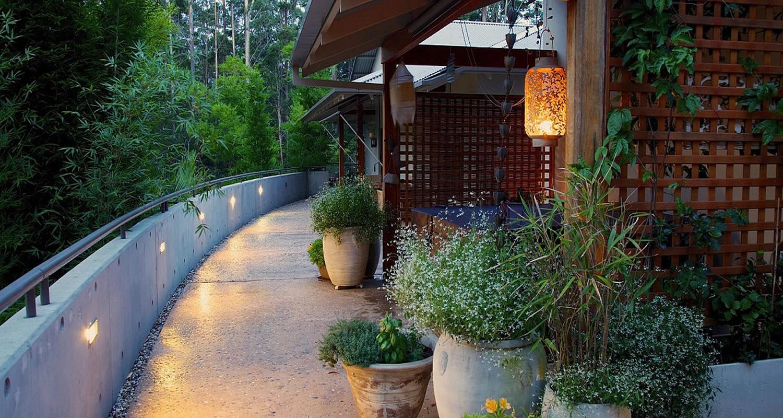jagundami-retreat-valla-1500x800-09