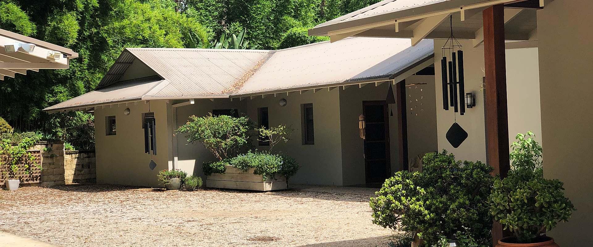 valla-accommodation-banner-99